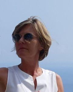 Vannecke Nathalie
