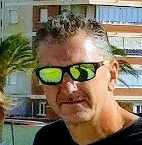 Jacobs Wim