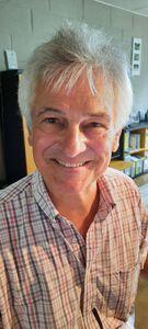 Tavernier Jean-Pierre