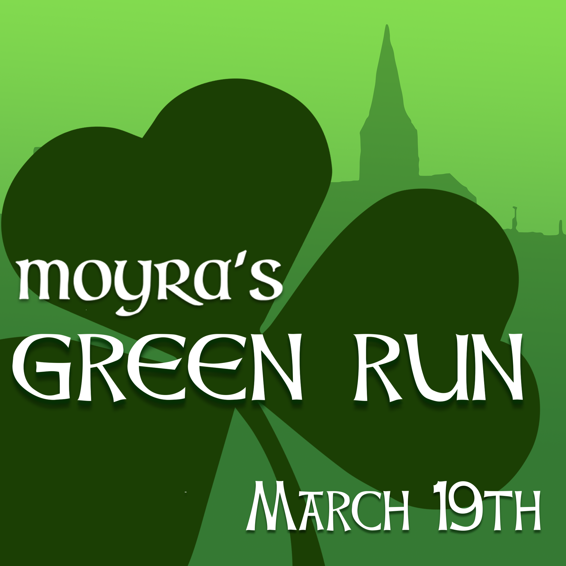 Moyra's Green Run - Profile (2)