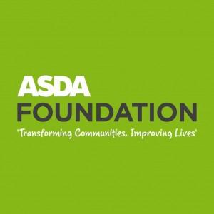 asdafoundation