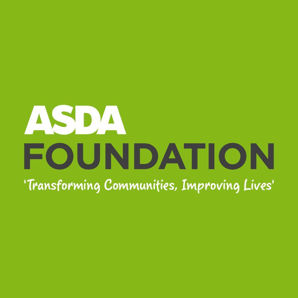 asdafoundation