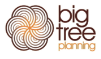 big-tree-planning