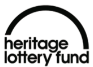heritage-lottery