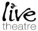live-theatre