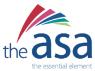 the-asa