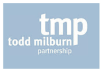 todd-milburn