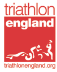 triathlon-england
