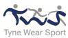 tyne-wear-sport
