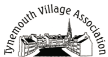 tynemouth-village-association