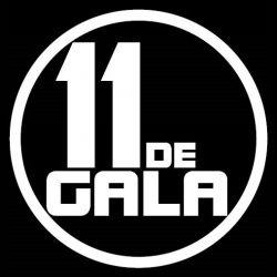 Onze de Gala