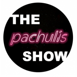 The Pachulis Show