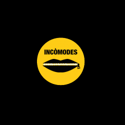 Incòmodes