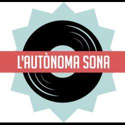 L'Autònoma Sona