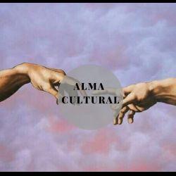 Alma Cultural