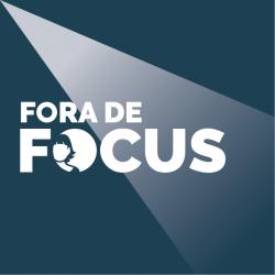 Fora de Focus