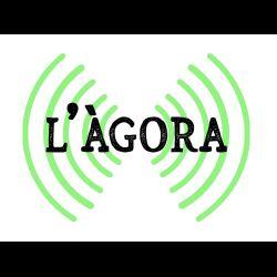 L'Àgora