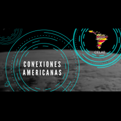 Conexiones Americanas