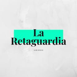 La Retaguardia