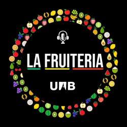 La Fruiteria