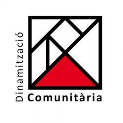 Dinamització Comunitària