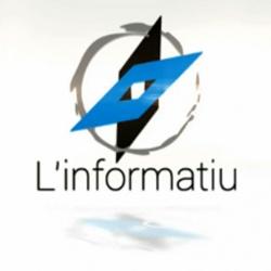 Redacció Informatius