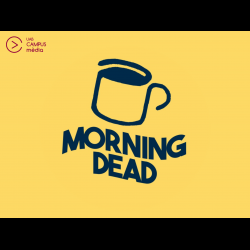 The Morning Dead