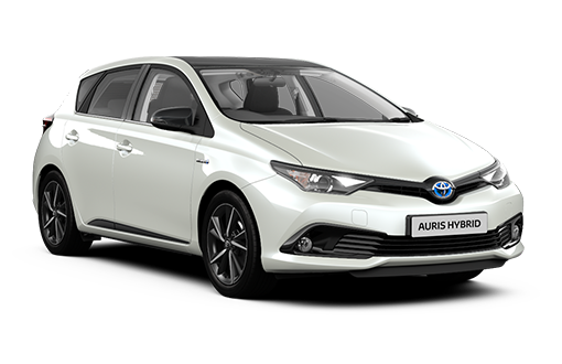 auris hybrid icon tech contract hire offers toyota uk. Black Bedroom Furniture Sets. Home Design Ideas