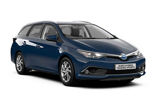 Rental Cars Ireland Reviews