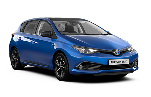 auris hybrid design latest offers toyota uk. Black Bedroom Furniture Sets. Home Design Ideas