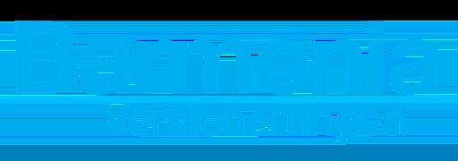 Barmedia Logo