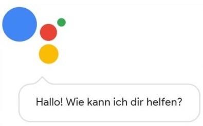 uberall blog google assistent screenshot