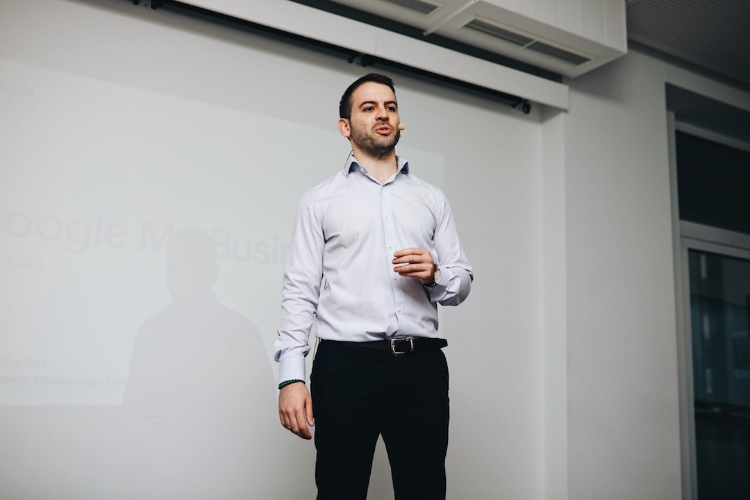 uberall-partner-conference-2018-google-my-business-gmb-blog-image