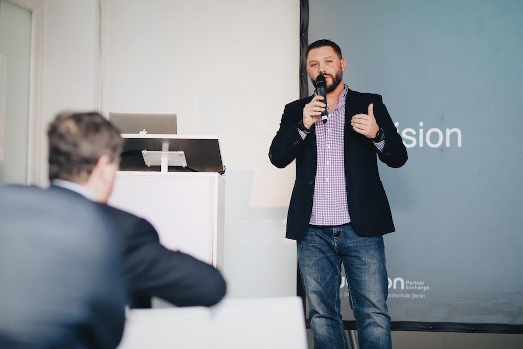 uberall-partner-conference-2018-blog-image
