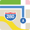 publisher-partner-page-icon-apple-maps.png#asset:5328