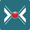 publisher-partner-page-icon-cylex.png#asset:5329