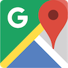 publisher-partner-page-icon-google-maps.png#asset:5320