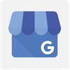 publisher-partner-page-icon-google-my-business.png#asset:5319
