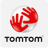 publisher-partner-page-icon-tomtom.png#asset:5335