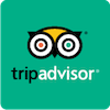 publisher-partner-page-icon-tripadvisor.png#asset:5332