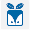 publisher-partner-page-icon-tupalo.png#asset:5331