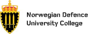 Norwegian Defence University College