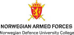 Norwegian Defence University College