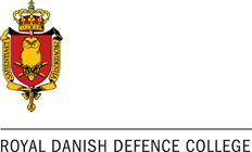 Royal Danish Defence College