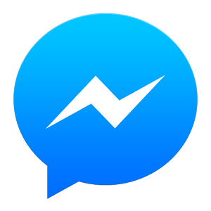 ubisend Alex Debecker's Facebook Messenger integration
