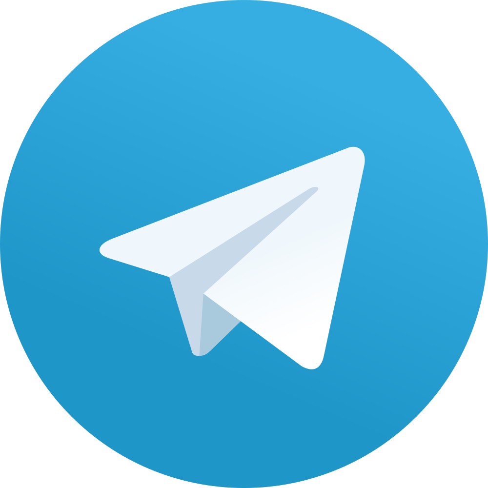 ubisend Dean Withey's Telegram integration