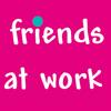 Friends at Work
