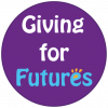 Giving For Futures