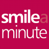 Smile a Minute