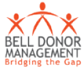 Bell Donor Management
